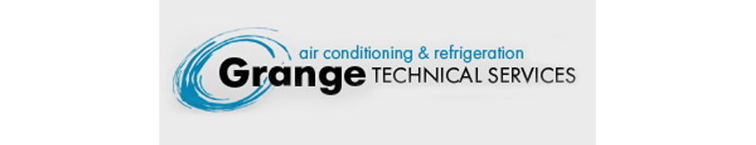 Skilled air conditioning engineers | Grange Technical Services Ltd